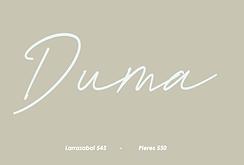 Logo Duma.png