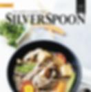 SilverSpoon Autumn / Winter 2017 issue