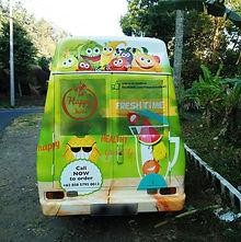 Happy Juice Van 2.JPG