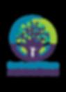Brentwood Village Medical Centre Logo