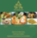 Vi Pa Thai Restaurant Ad