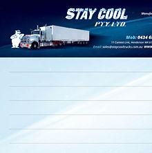 Stay Cool Trucks A5 Note Pad (LR).jpg
