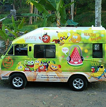 Happy Juice Van 1.JPG