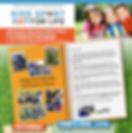 Kids Sport For Life Flyer.png