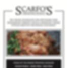 Scarfos