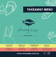 Sweetlips Takeaway Menu Cover.png