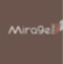 Mirage Bali Logo