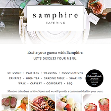 Samphire Catering.png