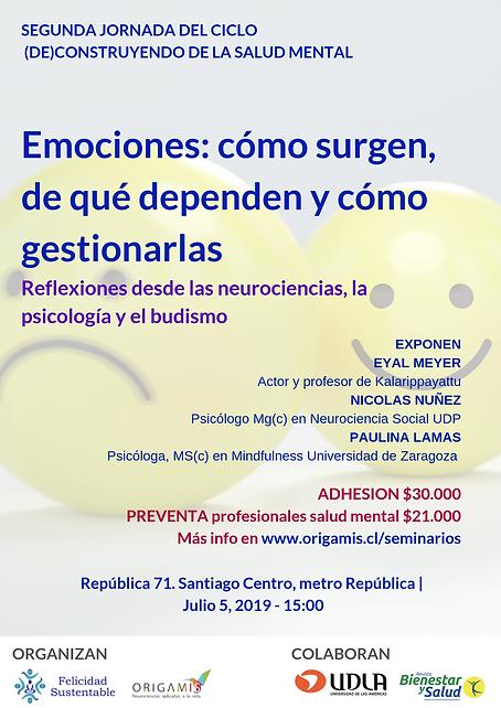 Copia de Poster Emociones(5).png