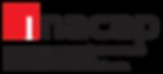 800px-Logotipo_Inacap.png