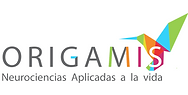 logo OrigamiS.png