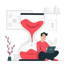 work-time-concept-illustration_114360-1074.jpg