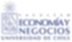 logo-facultad-de-economc3ada-y-negocios-