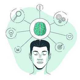 mind-map-concept-illustration_114360-2880.jpg