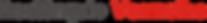 Rectângulo Vermelho, Decoração de Viaturas, Interiores, Exteriores, Publicidade, Stands Promocionais, Sinalética, Transformação de Acrílico, Dibond e PVC, Mobiliário, Brindes