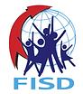 FISD-GNB-Membership.png