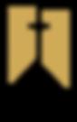 logo-theosis.png