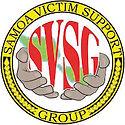 SVSG.jpg