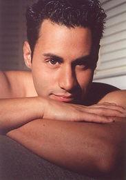 Paul Lopez.jpg
