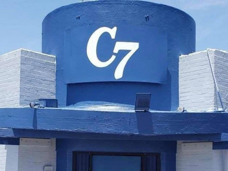 Cruisin 7th closes showroom as COVID-19 cases rise in Arizona