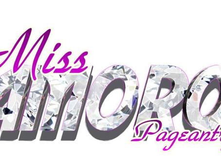 Miss Glamorous Pageantry System announces new divisions for 2021 and 2022.