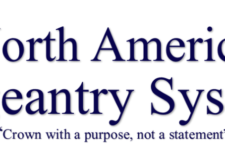 North America Pageantry System has announced new date   for the national pageant