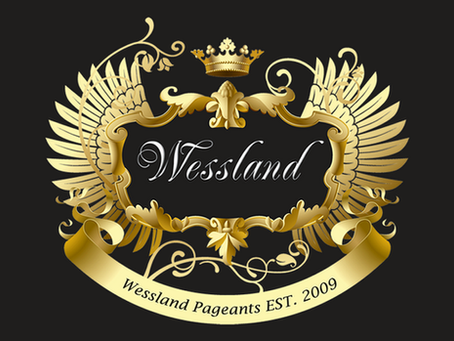 Wessland pauses competition for the remainder of the year
