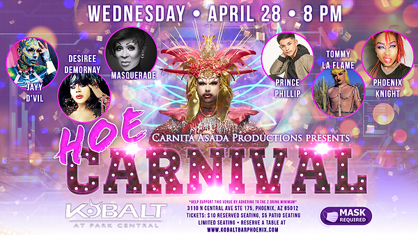 2021-04_FBEvent_CA_Hoe_Carnival_copy_.pn