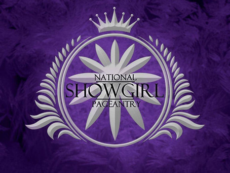 New national contest director announced for National Showgirl/Showman Pageantry System.