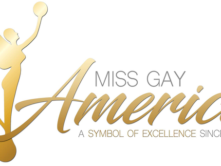 Masks, Face Shields Required at Mr & Miss Gay America Pageants and Preliminaries