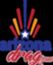 2018-12 arizonadrag-com-logo.png
