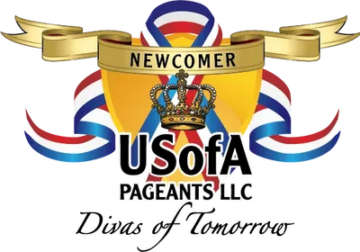 Miss Gay USofA Newcomer Cancelled for 2021.