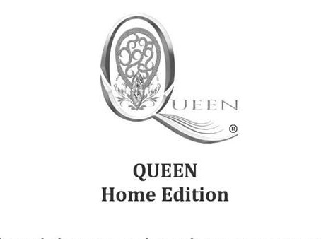 QUEEN Pageantry announces QUEEN Home Edition Pageant