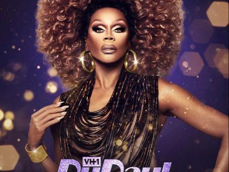 RuPaul's Drag Race All Stars Season 5 Twist Ruvealed!