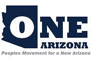 One-Arizona-Logo.jpg