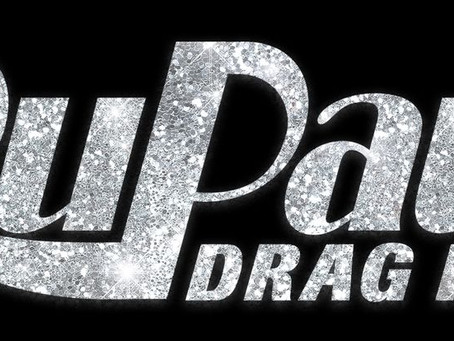 RuPaul's Drag race renewed for season 13, All-Stars 6 on VH1