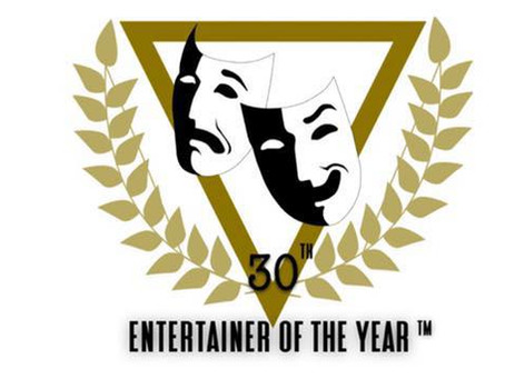 Entertainer of the Year Pageant to take place in 2020