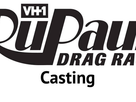 RuPaul's Drag Race Now Casting for Season 14