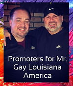 Lousiana America Promoters.jpg