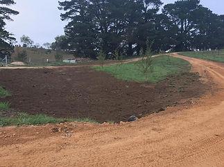 JG earthworx dam fill1.jpg