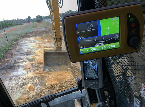 JG earthworx GPS.png