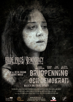 Brudpenning_poster_2_Bride Price