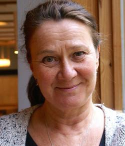 Anna Söderling