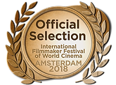 Official Selection_Amsterdam.png