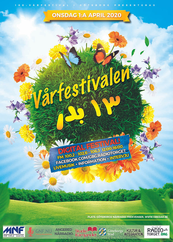Tisdag_13bedar_vårfesten_2020_net.jpg