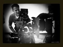 """Michael Petersen """"A Photo"""""""
