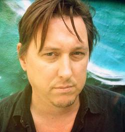 Erik Åkerlind
