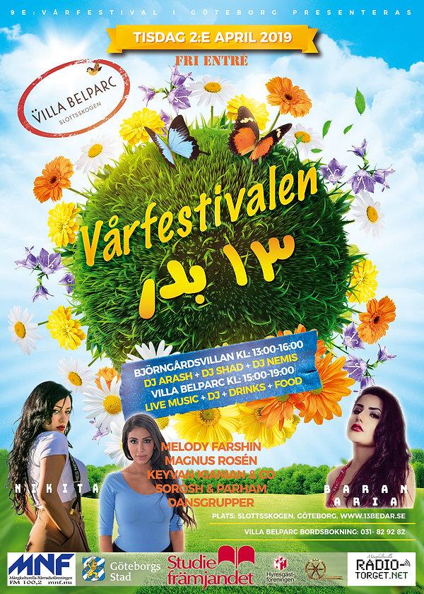 Vårfestivalen_13bedar_2019-FB.jpg