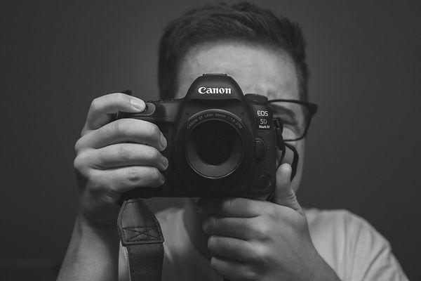 CameraSelfie-2.jpg