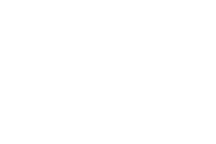 OFFICIAL SELECTION - Jersey Shore Film F